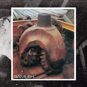 Ramleh - The Great Unlearning (2019) {Entropy}