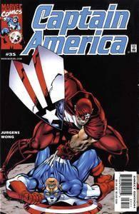 Captain America V3 035 2000