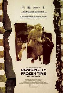 KINO Lorber - Dawson City: Frozen Time (2016)