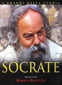 Socrate (1971) Socrates