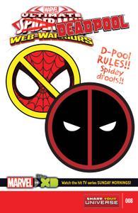 Marvel Universe Ultimate Spider-Man - Web Warriors 008 (2015) (Digital) (Shadowcat-Empire