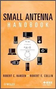 Small Antenna Handbook (Repost)