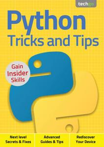 Python for Beginners – 06 December 2020