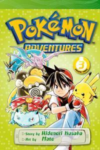 Pokémon Adventures v03 - Red and Blue v03 (2009) (F) (Digital) (AnHeroGold-Empire