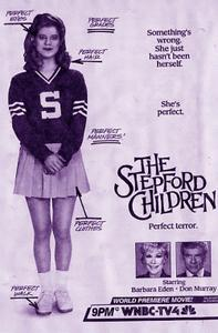 The Stepford Children (1987)