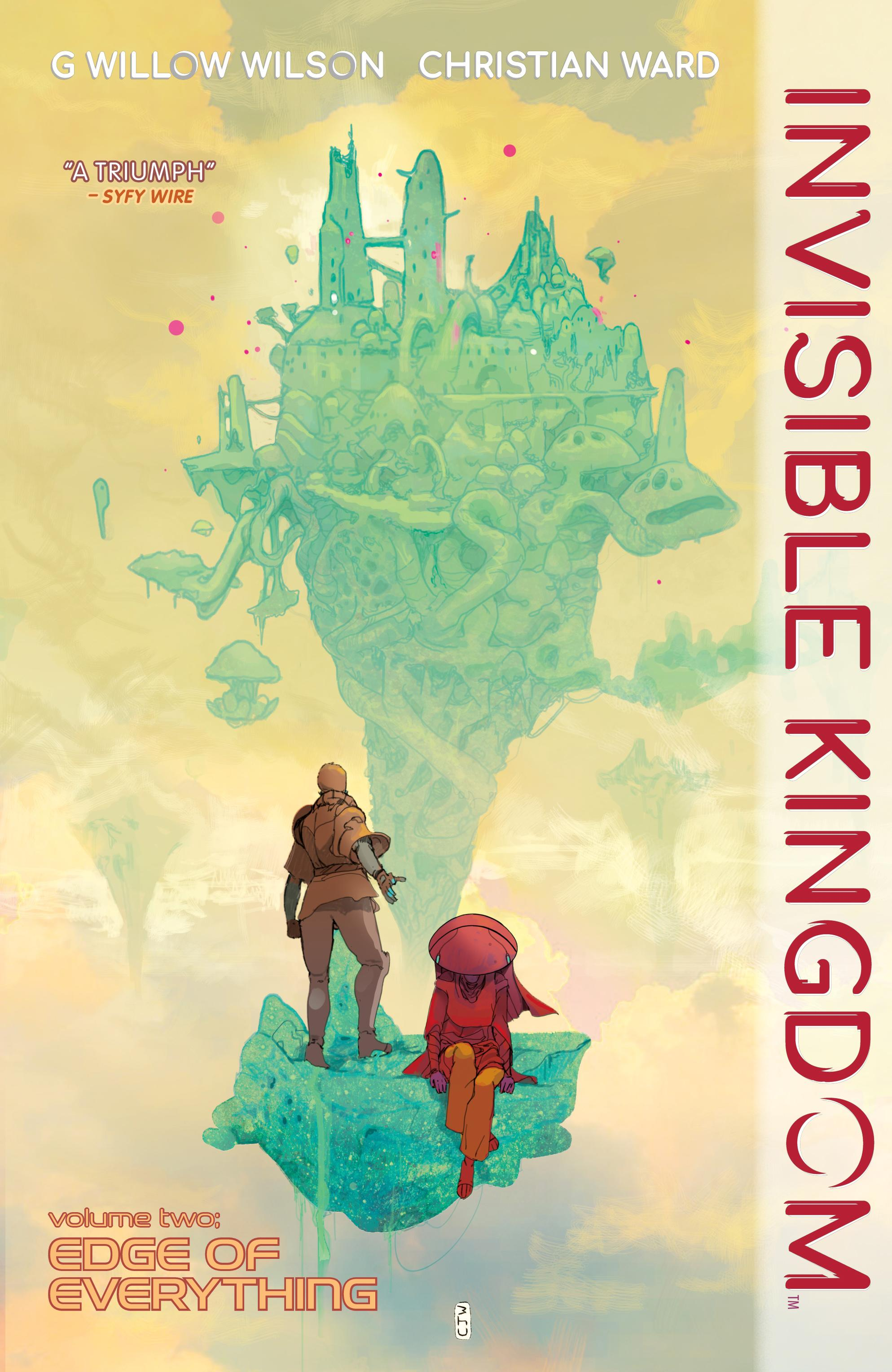 Invisible Kingdom v02 - Edge of Everything (2020) (digital) (Son of Ultron-Empire