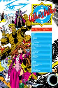 Whos Who-The Definitive Directory of the DC Universe 023 1987 Digital Shadowcat