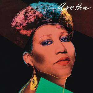 Aretha Franklin - Aretha (Expanded Edition) (1986/2018) [Official Digital Download 24/96]