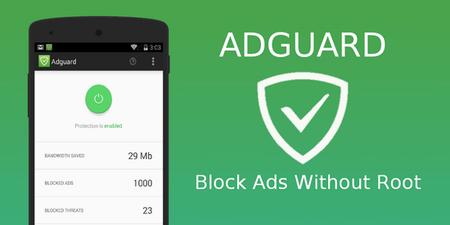 Adguard v2.10.106 Final [Premium]