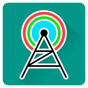 Cell Tower Locator v1.12 [Unlocked]