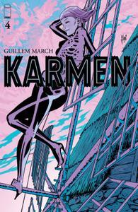 Karmen 004 (2021) (Digital) (Zone-Empire