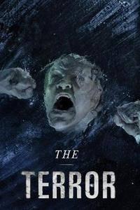 The Terror S01E01