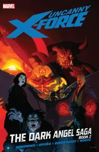 Uncanny X-Force v04-Dark Angel Saga Book 2 2012 Digital F Zone