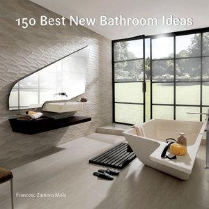 150 Best New Bathroom Ideas (repost)