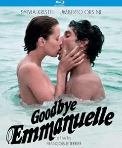 Emmanuelle 3 (1977)
