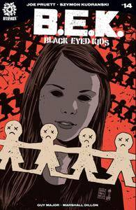 Black-Eyed Kids 014 2017 digital Son of Ultron-Empire