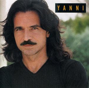 Yanni - Ethnicity (2003) [Re-Up]
