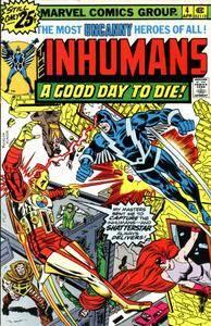 Inhumans 04 (c2c