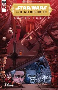 Star Wars - The High Republic Adventures 007 (2021) (Digital) (Kileko-Empire