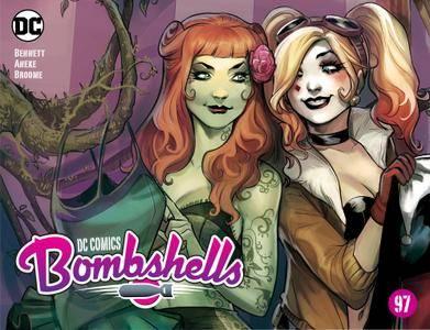 DC Comics - Bombshells 097 2017 digital-Empire