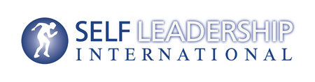 Bill Hybels and Nancy Beach - The Art of Self-Leadership