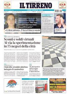 Il Tirreno Livorno - 27 Giugno 2019