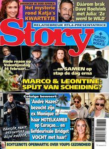 Story Netherlands - 25 februari 2020