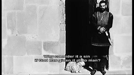 Vedreba / Мольба (1968) + The Tree of Wishes / Древо желания (1976) + Monanieba / Покаяние (1984) [ReUp]