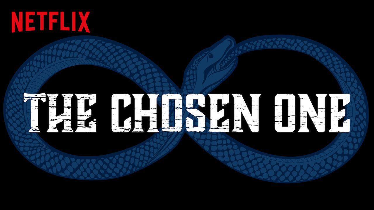 The Chosen One (2019) Season 1