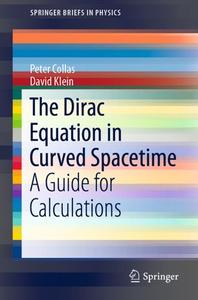 The Dirac Equation in Curved Spacetime: A Guide for Calculations (Repost)
