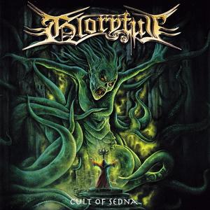 Gloryful - Cult Of Sedna (2019)