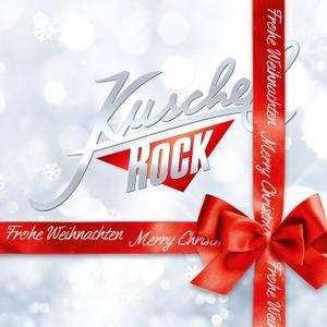 VA - KuschelRock Christmas (2017)