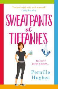 Sweatpants at Tiffanie's: The funniest and most feel-good romantic comedy of 2018!