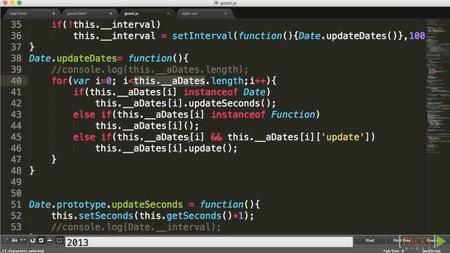 Learning Path: Next Level JavaScript