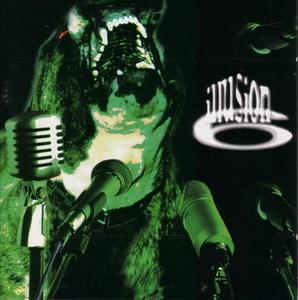 Illusion - 6