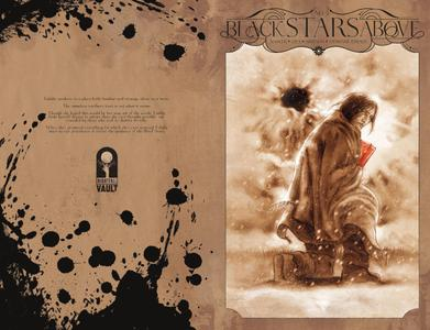 Black Stars Above 005 (2020) (digital) (Son of Ultron-Empire