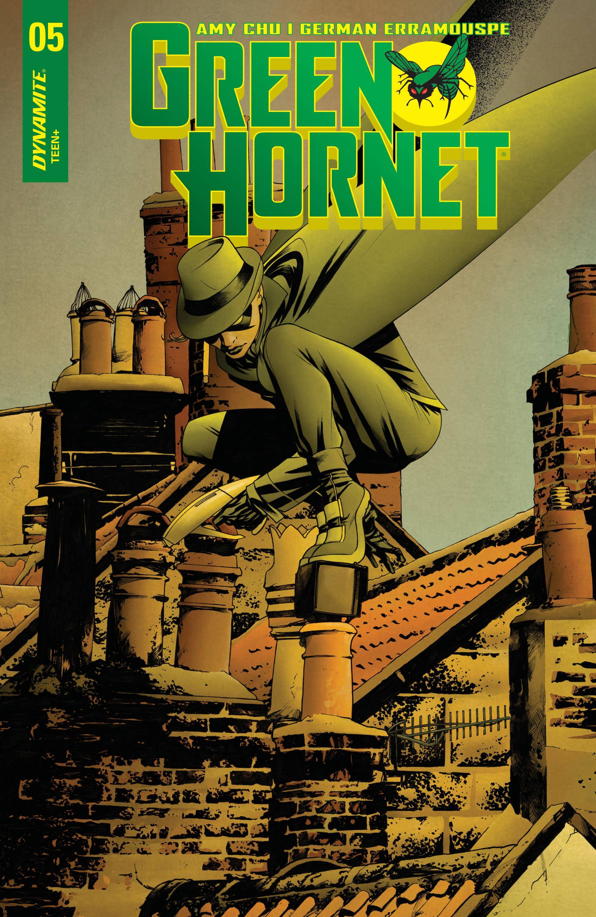 Green Hornet 005 (2018) (2 covers) (digital) (Son of Ultron-Empire