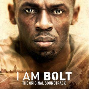 Ian Arber - I Am Bolt (Original Motion Picture Soundtrack) (2016)