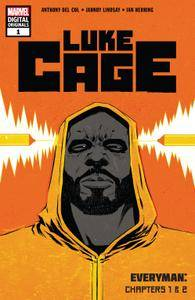 Luke Cage 001 (2018) (Digital Original) (Zone-Empire