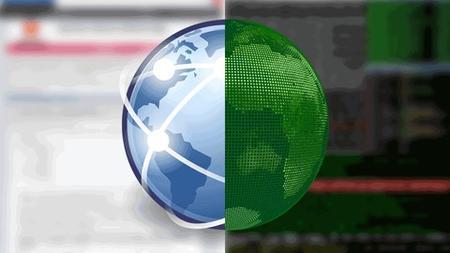Impara il web application penetration testing da %00