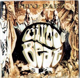 Fito Paez - Circo Beat (1994)