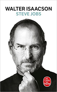 Steve Jobs - Walter Isaacson (Repost)
