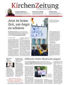 KirchenZeitung - Die Woche im Bistum Hildesheim – 05. September 2021