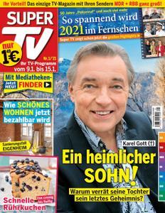 Super TV – 30 Dezember 2020