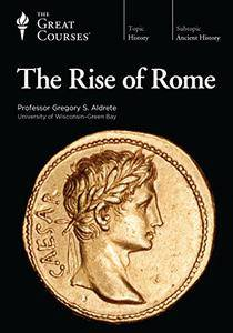 TTC Video - The Rise of Rome [Reduced]