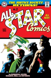All-Star Comics 002 (1999) (Digital) (Shadowcat-Empire