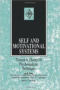 Self and Motivational Systems