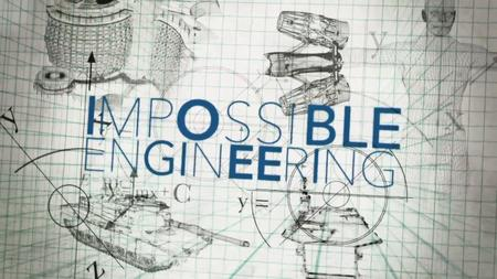 Science Ch. - Impossible Engineering Series 5: NYC Mega Build (2019)