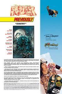 Hulk 2004-06 Incredible Hulk 070 digital