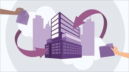 Google Cloud Platform for Enterprise Essential Training